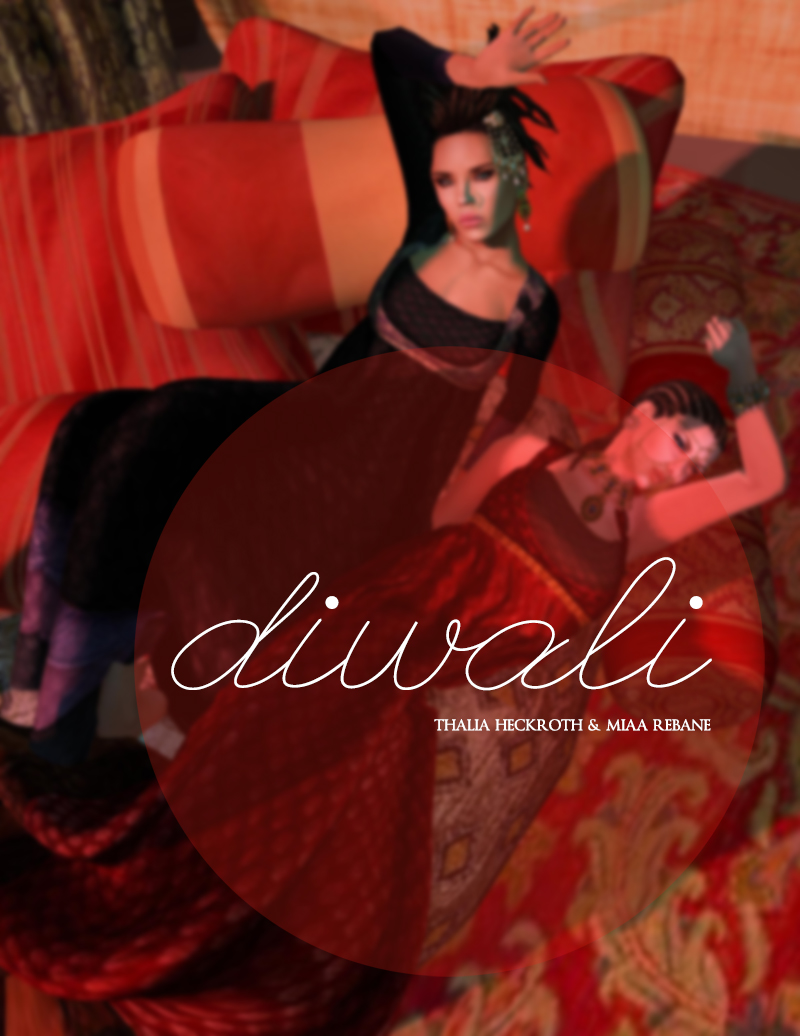diwali_01