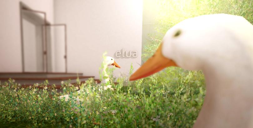 eula_shop_01