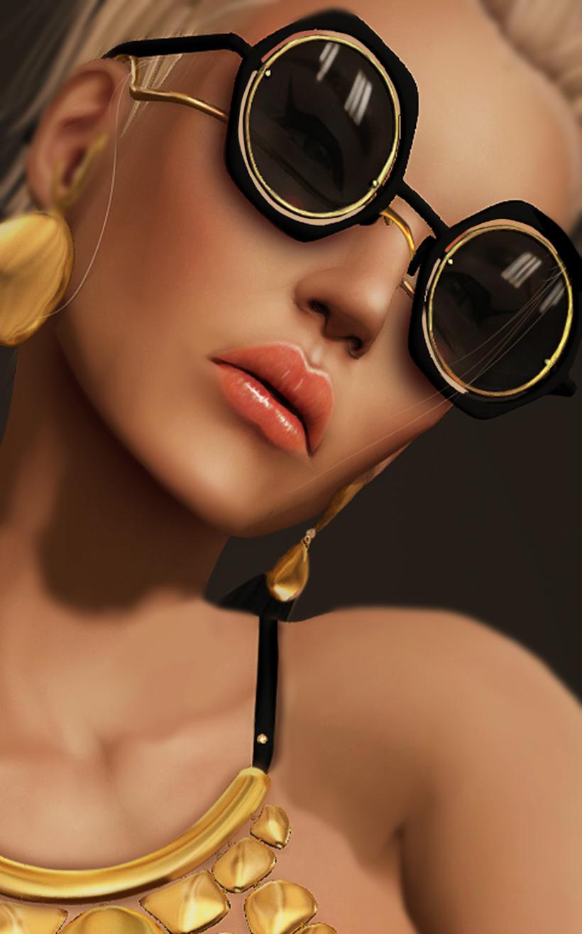 closeup_miaaa