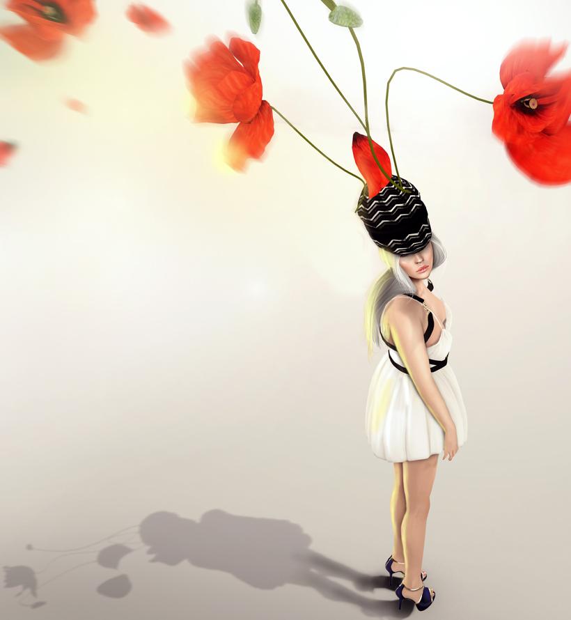 miaarebane_poppy_02